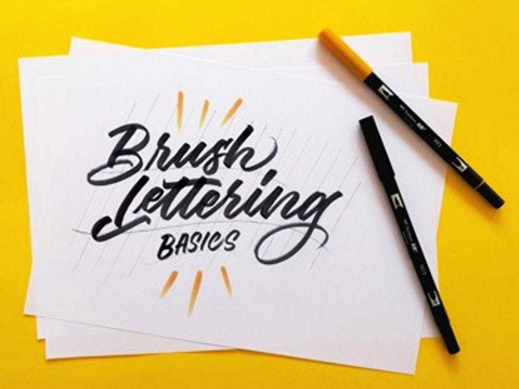 BrushBasics_Cover2_Casey