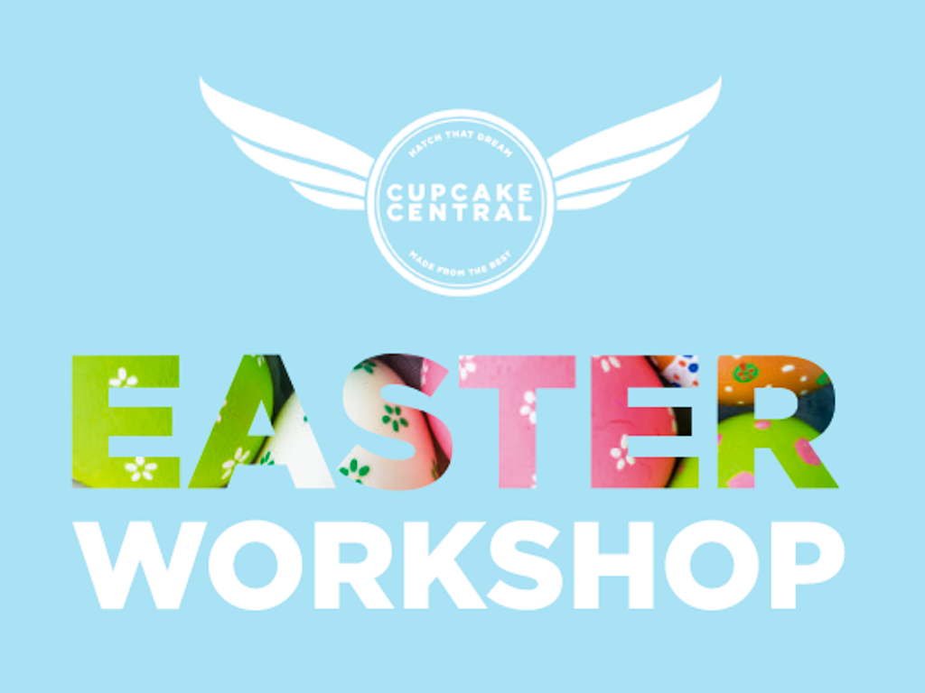 WT-Easter-Workshop