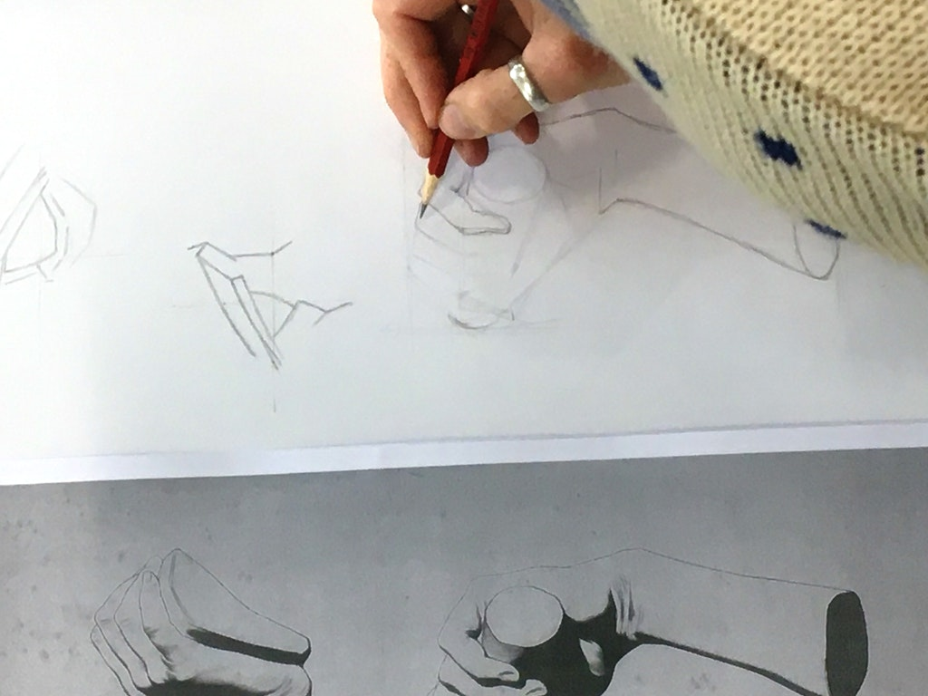 drawing-classes-melbourne
