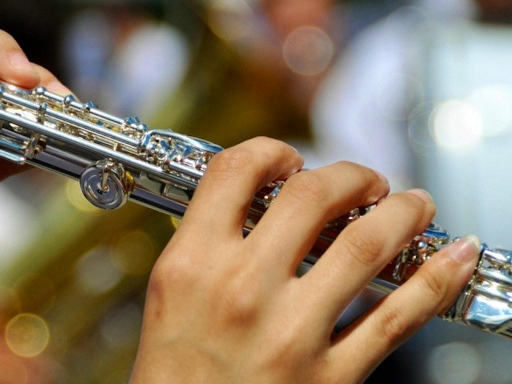 flute_sml