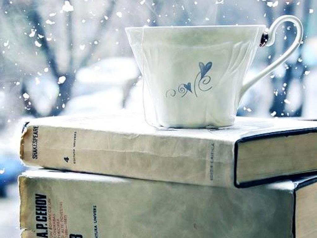 book-coffee-winter-Favim.com-258643-1505