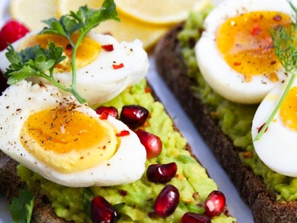 Health_eggsontoast