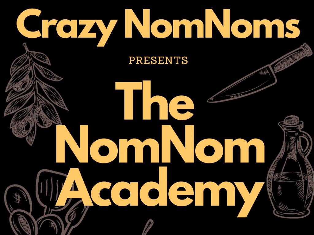 Crazy NomNoms-2