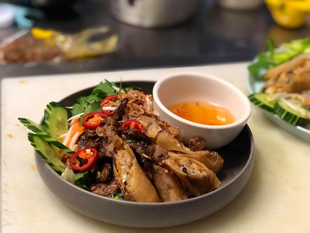 5402_Foodie Trails Vietnamese cooking2