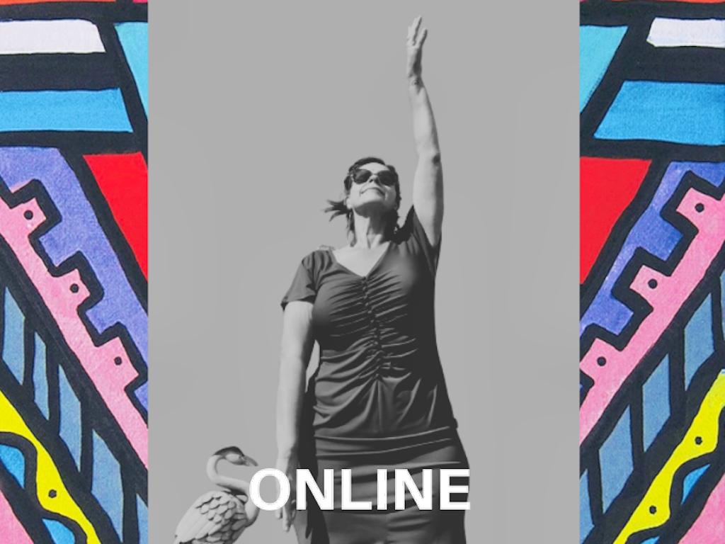 WTM - ONLINE 21 Poster-2