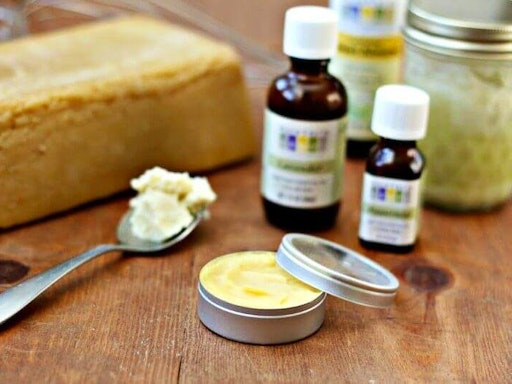Make Your Own Skincare Workshop by Castlemaine Community House (Photo Credit: Toolbox)