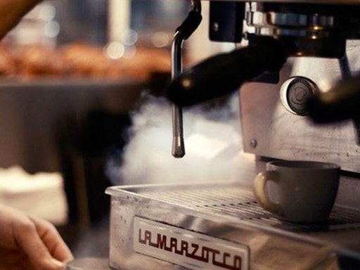 Espresso Basics: How to Make Coffee